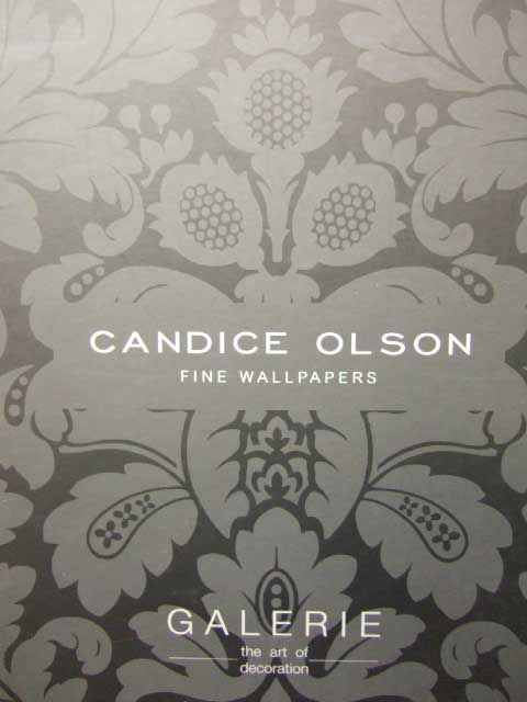 Candice Olson Wallpapers For The Home Pinterest Love