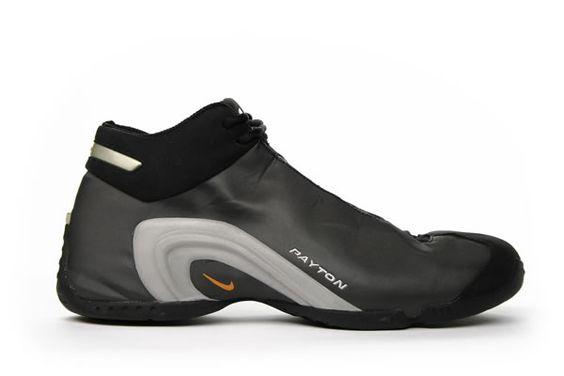 zapatos nike gary payton