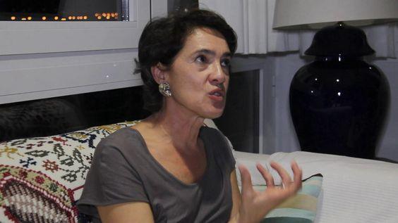 http://www.diariodelanzarote.com/noticia/%E2%80%9Cm%C3%A1s-mujeres-en-el-poder-no-acaban-con-el-orden-patriarcal-hay-que-acabar-con-la-mentalidad%E2%80%9D Almudena…