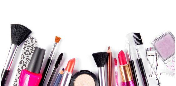 Brasil tem mais de 350 mil pesquisas por mês sobre o tema beleza - propmark