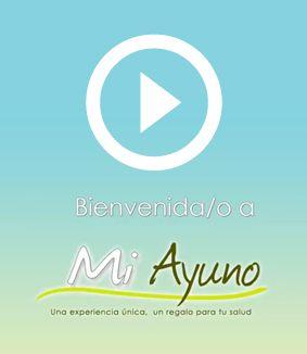 Mi Ayuno (Web Dieta)  http://www.miayuno.es/?affiliate_tracker=_adwords-home-home-ayunar&gclid=CjwKEAiA8qG1BRDz0tmK0pufw3QSJACfn6ol84g0EQ4doxuFWeF1MSxG2S0IZIHkDUPxEFN51wndtxoClSnw_wcB
