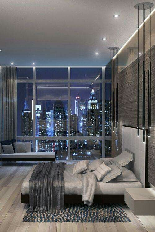 Inspirations Luxury Bedroom Ideas On A Budget Modern Bedroom Design Style How Luxury Apartment Decor Luxurious Bedrooms Apartment Decorating On A Budget