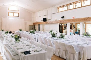 AIA wedding - good fork = events / Northern wildflower = photography // https://www.facebook.com/agoodfork/   ///  http://www.northernwildflower.com/