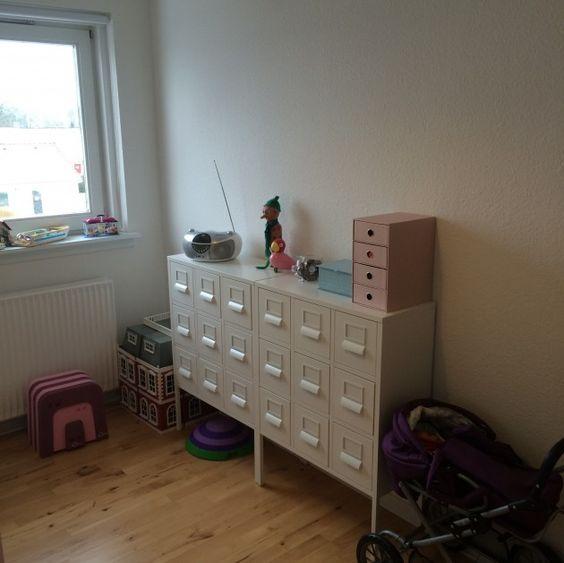 ikea metall kommode ihr ideales zuhause stil. Black Bedroom Furniture Sets. Home Design Ideas