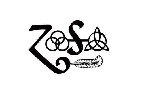 led zeppelin tattoo | Tumblr
