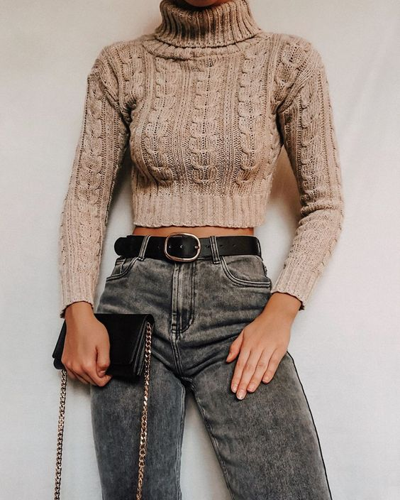 52 Casual Outfits To Wear Asap outfit fashion casualoutfit fashiontrends