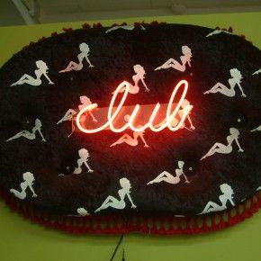 Club!