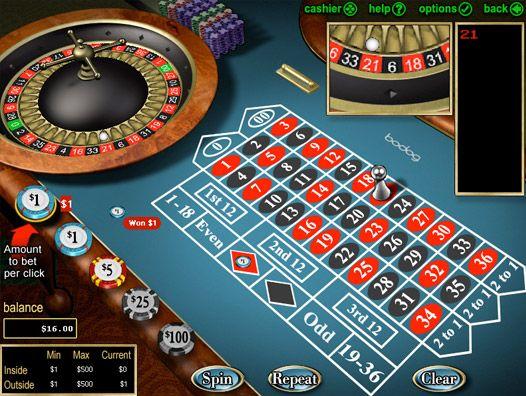 Singapore Trusted Online Casino Online Casino Games Casino