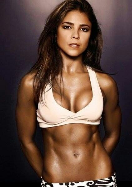 Sexy, Eyes And Gym On Pinterest