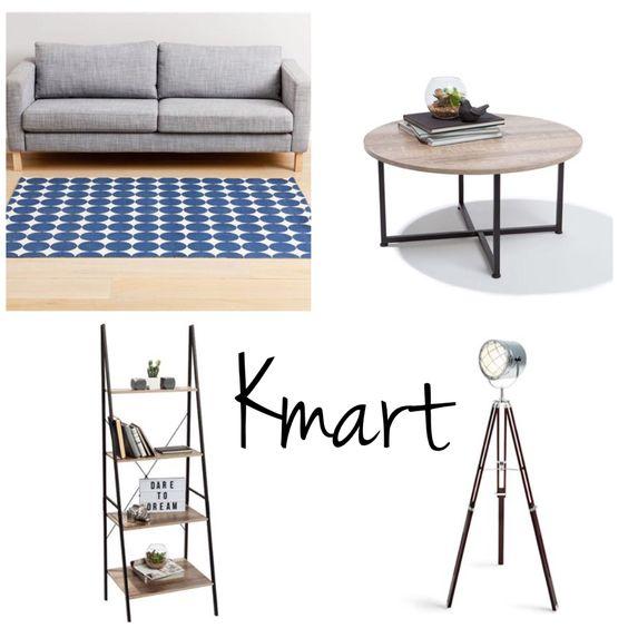 Chair Covers Kmart Australia: Pinterest • The World's Catalog Of Ideas