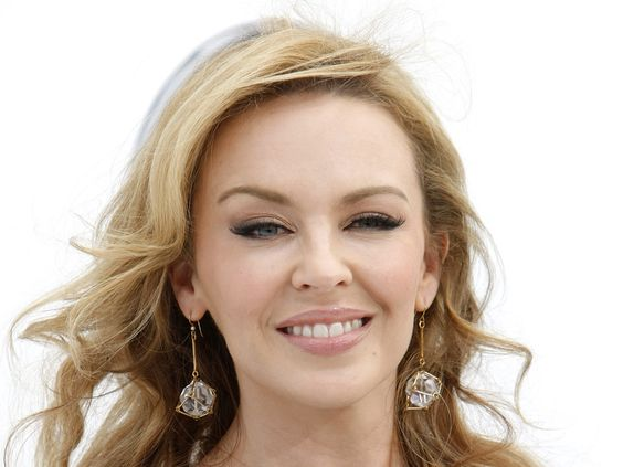 And of course, there's pop and dance-music diva Kylie Minogue and other great Australian music makers, including the Little River Band, the Bee Gees, Olivia Newton-John, Midnight Oil, Air Supply, AC/DC and INXS.