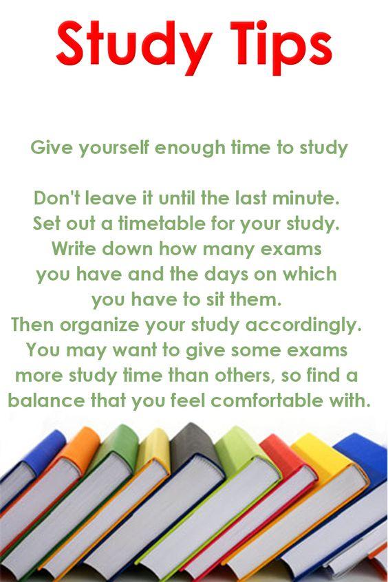 Prepare For Your HESI Exit Exam - Hesi Exam Study Insider