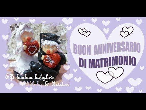Youtube Video Per Anniversario Di Matrimonio.Youtube Anniversario Di Matrimonio
