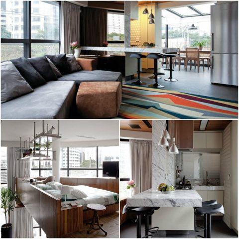 23-apartamentos-pequenos-que-vao-te-surpreender