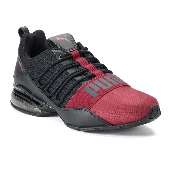 Puma Cell Surin 2 running shoes