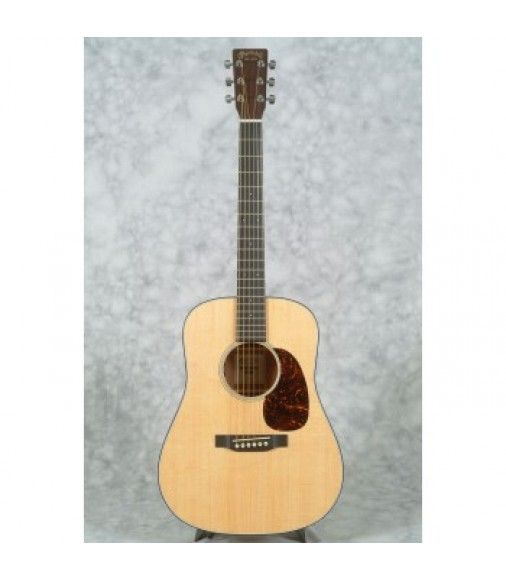 Martin Drs2 Guitar With Case With Fishman Sonitone Pickup Guitar Martin Guitar Martin