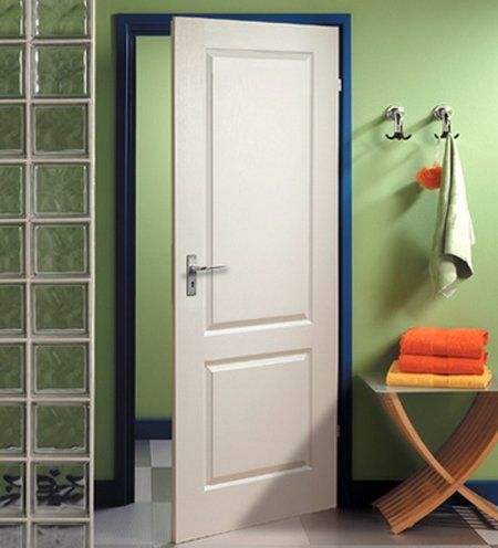 puertas and dormitorios on pinterest