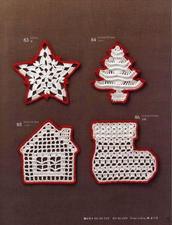 Asahi Original - Christmas Accessories 2018.. Обсуждение на LiveInternet - Российский Сервис Онлайн-Дневников