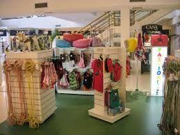 Resultado de imagem para como organizar uma loja pet shop