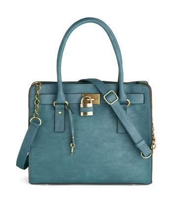Full Course Load Bag | Vibrant Fall Colors | The Mindful Shopper