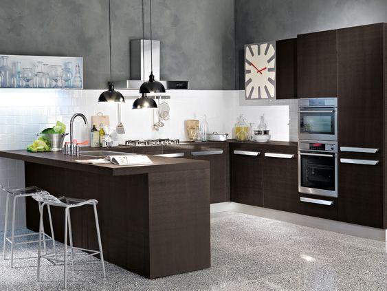 bontempi-menu-kitchen-by-paola-navone-10