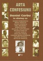 Arta confesiunii