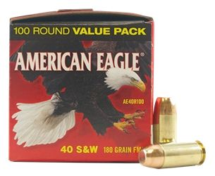 We provide you Centerfire handgun rounds. Visit us now for more details.