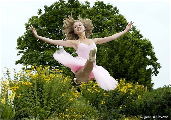 Spring is near!: Dance Movement, Dance Photos, Ballet Dance, Photography Ballerinas, Gene Schiavone