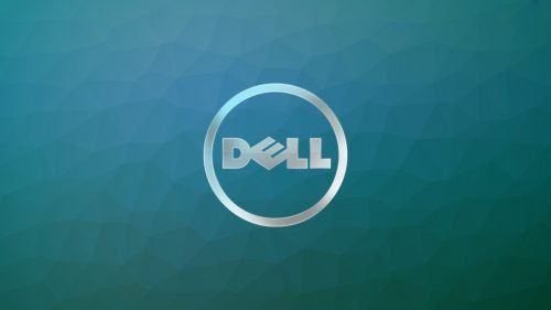 Top 20 Wallpapers For Dell Laptops 14 Dell Logo On Blue Polygonal Pattern Hd Wallpapers Wallpapers Download High Resolution Wallpapers Laptop Wallpaper Desktop Wallpapers Laptop Wallpaper Desktop Wallpapers Backgrounds Dell desktop hd wallpaper download