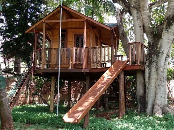 Casa na Árvore | Londrina - PR | Fones: +55 43 3323.8858 / +55 43 9151.4272 | fale@casanaarvore.comalcdigital | criação de