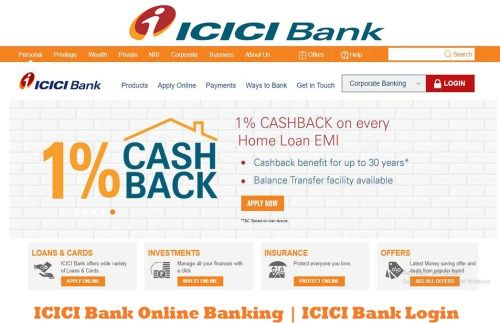 Firstrade Firstrade Trading Services Icici Bank Online Banking Balance Transfer