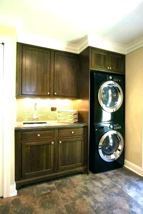 Washer And Dryer Cabinets Ikea Washer And Dryer Cabinets Depth Of