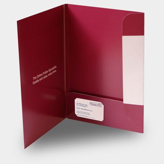 folders for conferences design - Google Search Folders Designs - resume folders