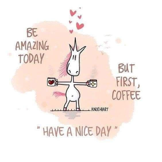 Pin By Michele On Unicorn Fun Good Day Quotes Good Morning Quotes Unicorn Quotes