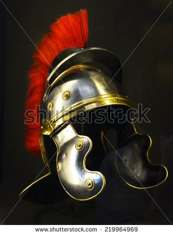 Trojan Warrior Stock Photos, Images, & Pictures | Shutterstock