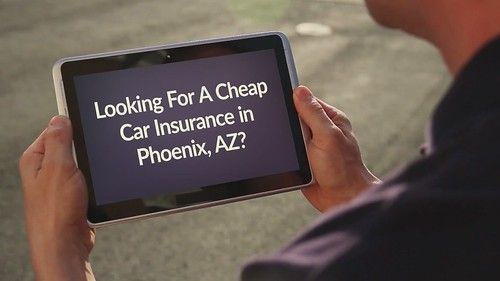 Cheap Car Insurance In Phoenix Az Dissertation Writing Services
