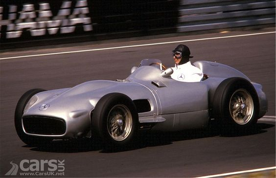 The Top ten Formula One drivers of all time have been revealed thanks to a scientific study based on driver skill and team strengths.