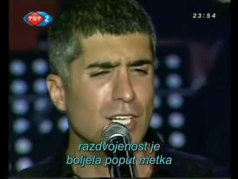 Ozcan Deniz Beni Affet Youtube May 7th Round Sunglass Men Intentions