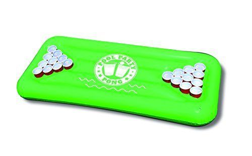 BigMouth Inc. Inflatable Pool Party Pong / Beer Pong Game, http://www.amazon.com/dp/B013KZ9BTC/ref=cm_sw_r_pi_awdm_nXVdxb1N6Z52N