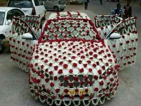 Pin by rajeshwar jain on Weddings in 2019