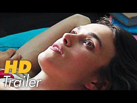 GROW UP - ERWACHSEN WERD ICH SPÄTER Trailer Deutsch German (2015) Laggies - YouTube