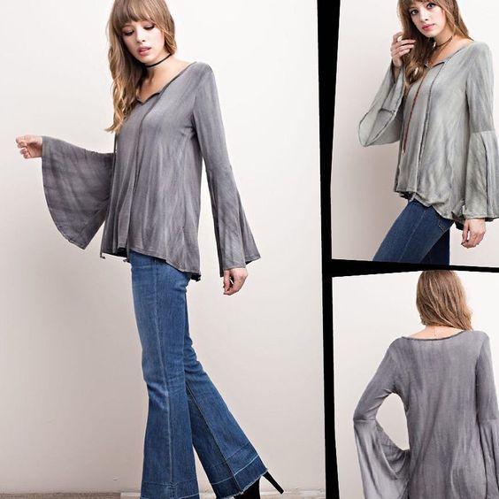 #style #boutique #pretty #denim #soon #fashionista #instastyle #bohostore #potd #ootd #shopmycloset @carriesclosetshop