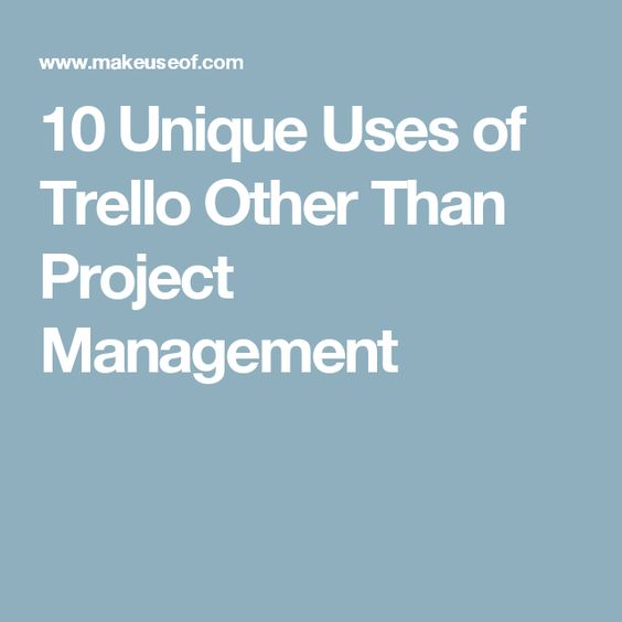 How to export Trello boards as Excel files in Chrome Executive - business meeting template microsoft word