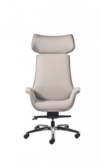 Kriteria Kastel Seating For Offices Communities And Home Celebrating Comfort With De Office Furniture Chairs Office Furniture Design Stylish Office Chairs