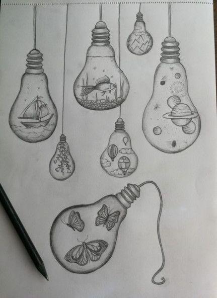 22 Ideas Art Journal Themes Backgrounds Art Drawings Simple Cool Art Drawings Drawings