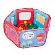 Regali e giocattoli per neonati e per la prima infanzia | Imaginarium