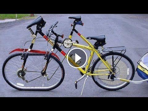 8 Crazy Amazing Bikes You Need To See Motorcycle Motorbikes Insane