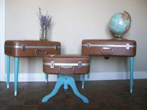 mesa-mala-reciclagem-reutilizacao-decoracao