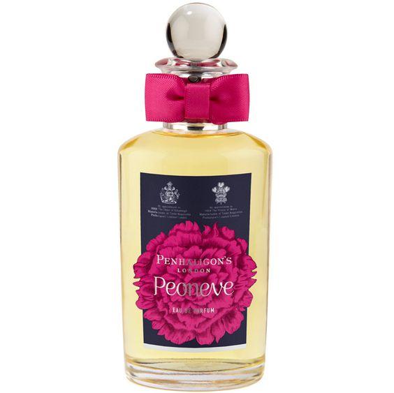 Peoneve Eau de Parfum on AHAlife