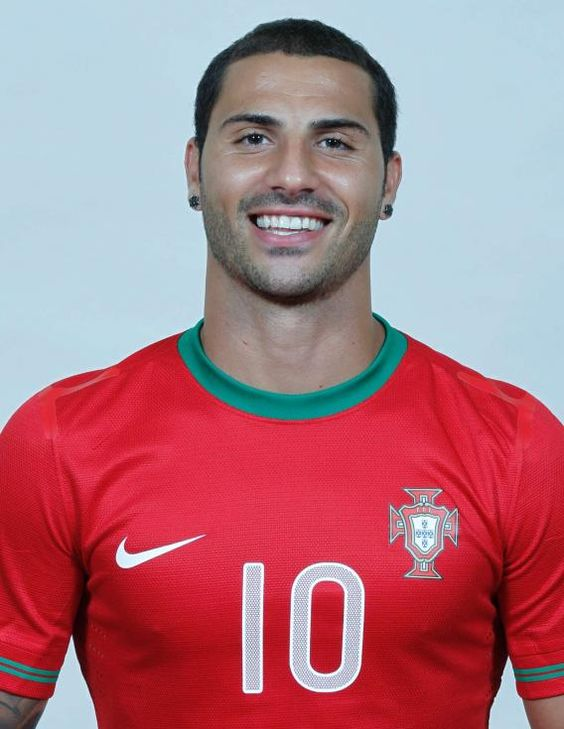 ricardo quaresma um can i have that to go pinterest